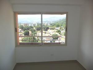 apartamento venta codflex 20-3864 marianela marquez