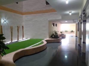 apartamento venta codflex 20-4316 andrea garces