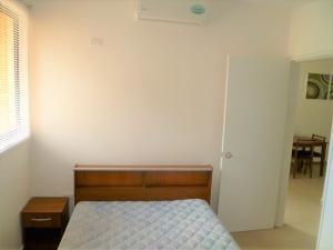 apartamento venta codflex 20-4316 ursula pichardo