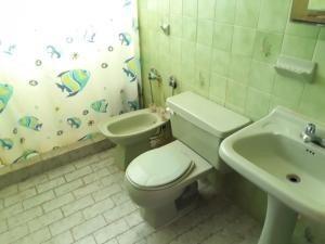 apartamento venta codflex 20-4714 marianela marquez