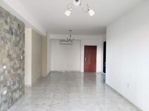 apartamento venta codflex 20-4810 andrea garces