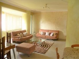 apartamento venta codflex 20-5152 marianela marquez