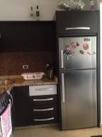 apartamento venta codflex 20-5264 marianela marquez