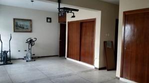 apartamento venta codflex 20-6075 marianela marquez