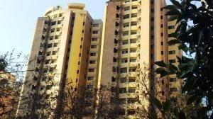 apartamento venta codflex 20-6935 andrea garces