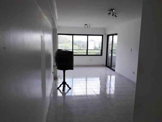 apartamento venta codflex 20-7139 marianela marquez