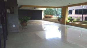 apartamento venta codflex 20-8367 andrea garces