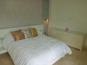 apartamento venta codflex 20-8525 marianela marquez