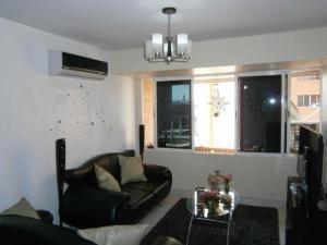 apartamento venta codflex 20-8693 andrea garces