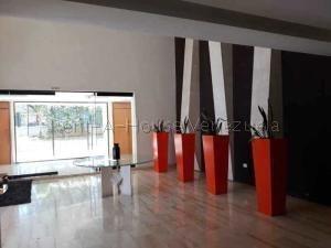 apartamento venta codflex 20-9151 andrea garces