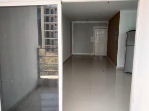 apartamento venta codflex 20-963 marianela marquez