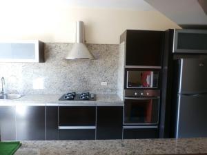 apartamento venta codflex 4732 andrea garces