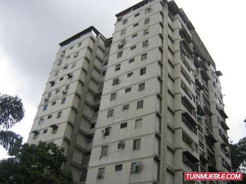 apartamento venta colinas de bello  cod 16-13583