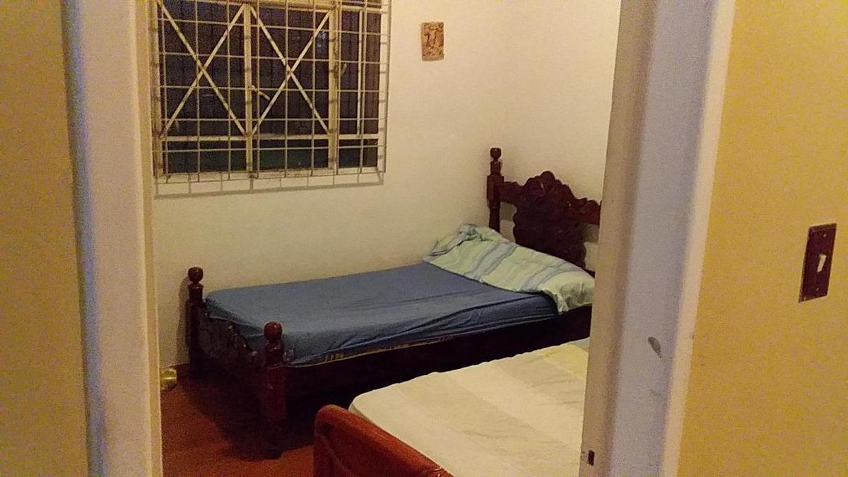 apartamento+venta+colinas de bello monte .19-9134.***