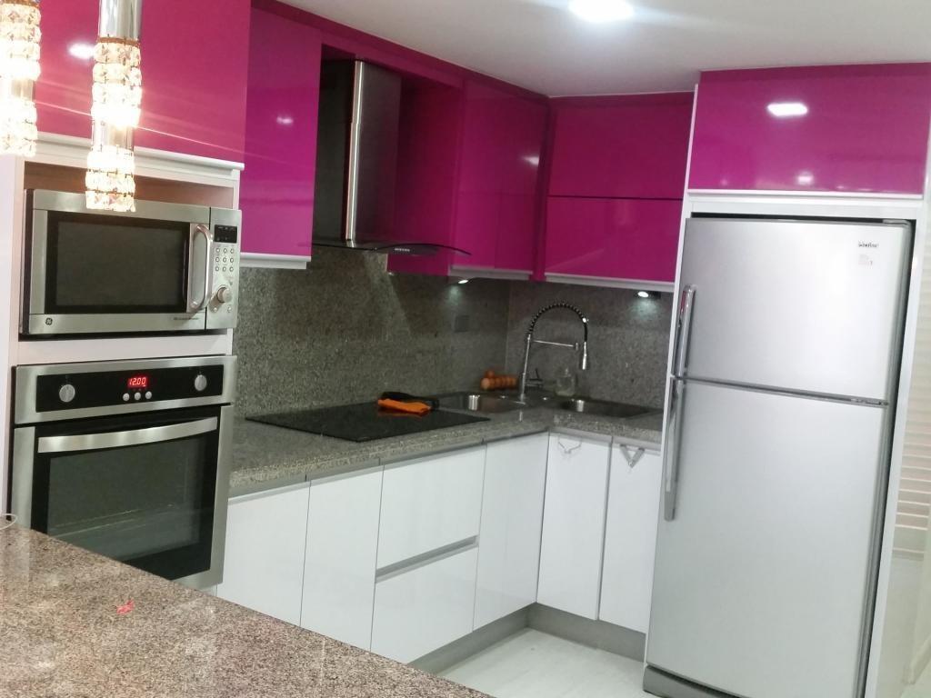 apartamento+venta+colinas de la tahona .19-11036.***