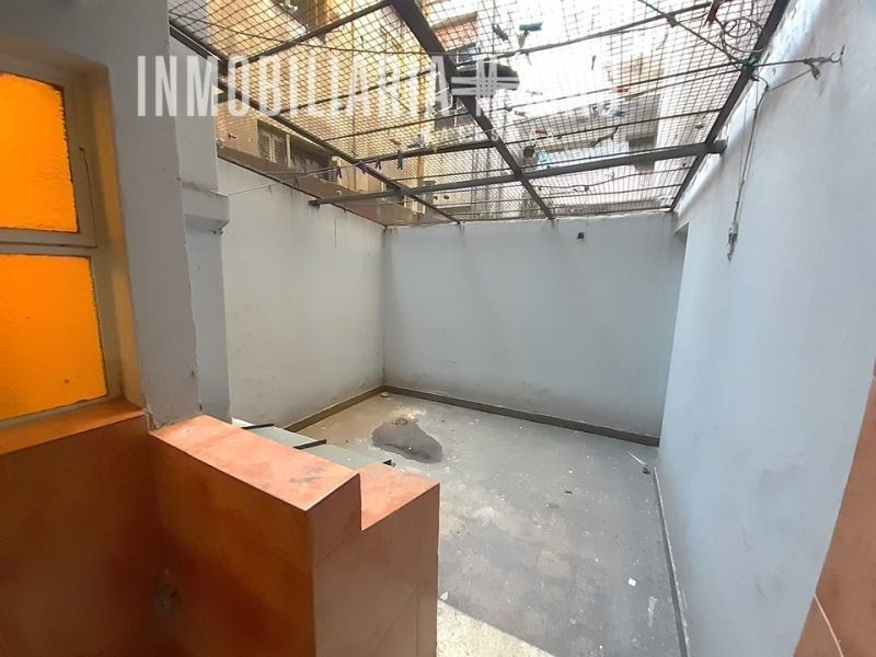 apartamento venta cordón montevideo imas.uy s *