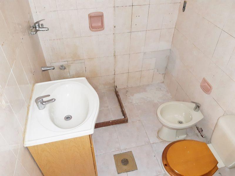 apartamento venta cordon montevideo inmobiliaria mas r *