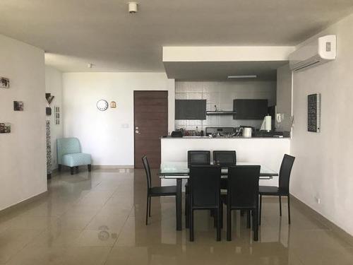 apartamento venta costa del este 19-5572hel**