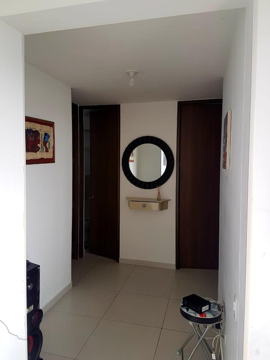 apartamento venta directa