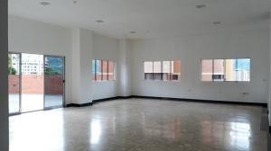 apartamento venta el bosque valencia cod 19-11325 dgv