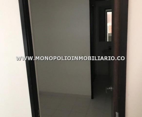 apartamento venta el esmeraldal envigado cod15141