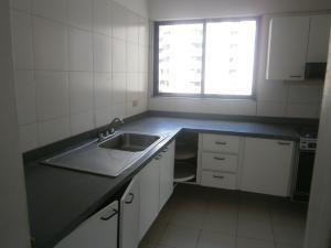 apartamento venta el parral valencia carabobo 20-10511 rahv