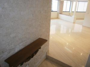 apartamento venta el parral valencia carabobo 2011751 rahv
