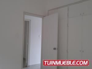 apartamento venta el parral valencia cod 20-1430 mpg