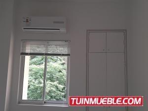 apartamento venta el parral velencia cod 20-1430 mpg