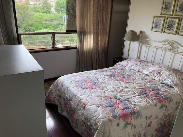 apartamento venta el peñon mls #20-9561