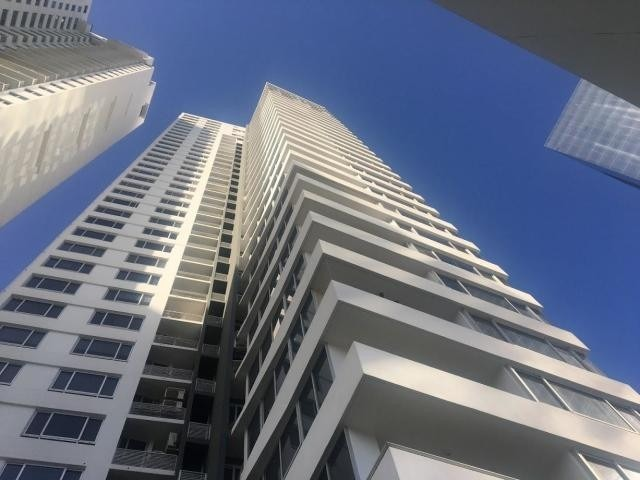 apartamento venta elevation en costa del este panama