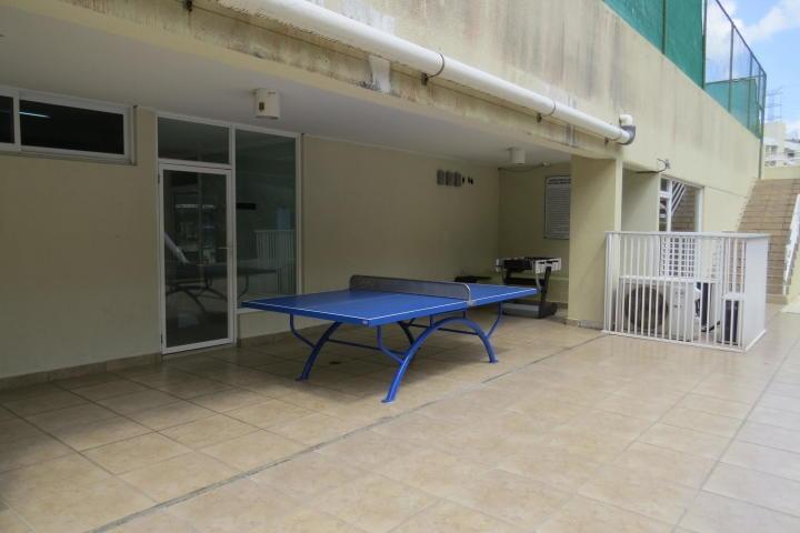 apartamento venta en altamira garden 19-316hel* altos de pan