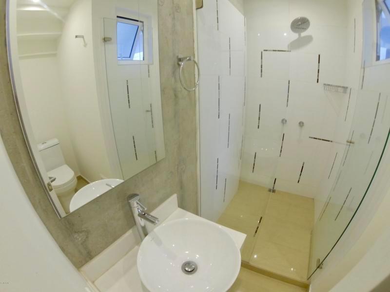 apartamento venta en chapinero norte mls 19-271