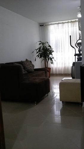 apartamento venta en el centro cod. 2662