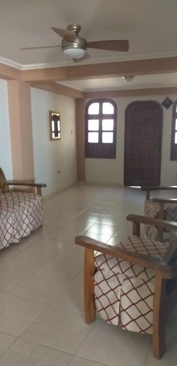 apartamento venta en el parral hilmar rios cod 419334