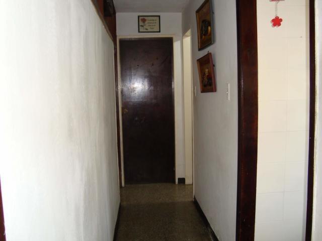 apartamento venta en kerdell, valencia carabobo 19-19232 em