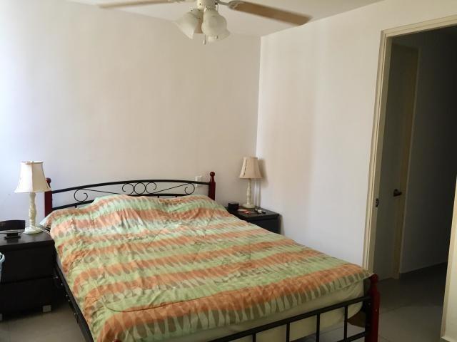apartamento venta en ricardo j alfaro 19-12561 emb
