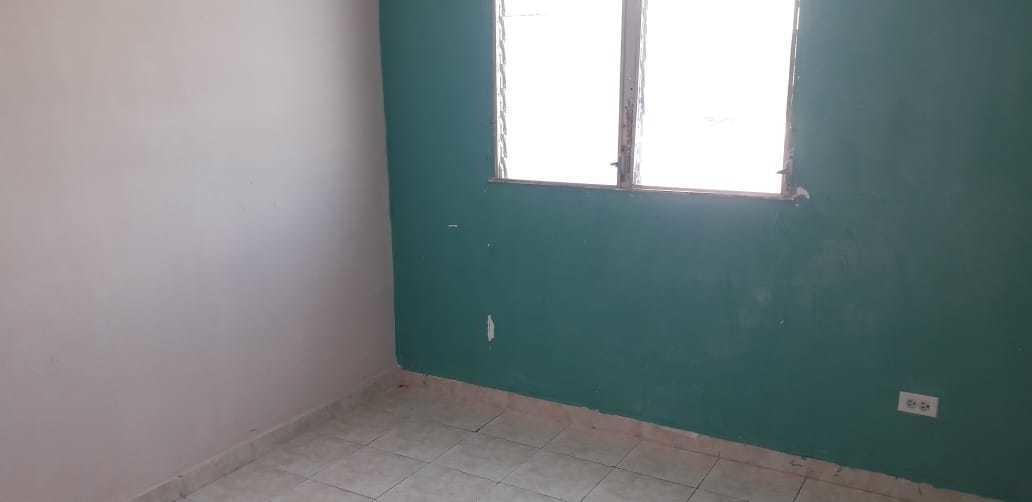 apartamento venta en rio abajo ph luna del rio 20-5657hel**