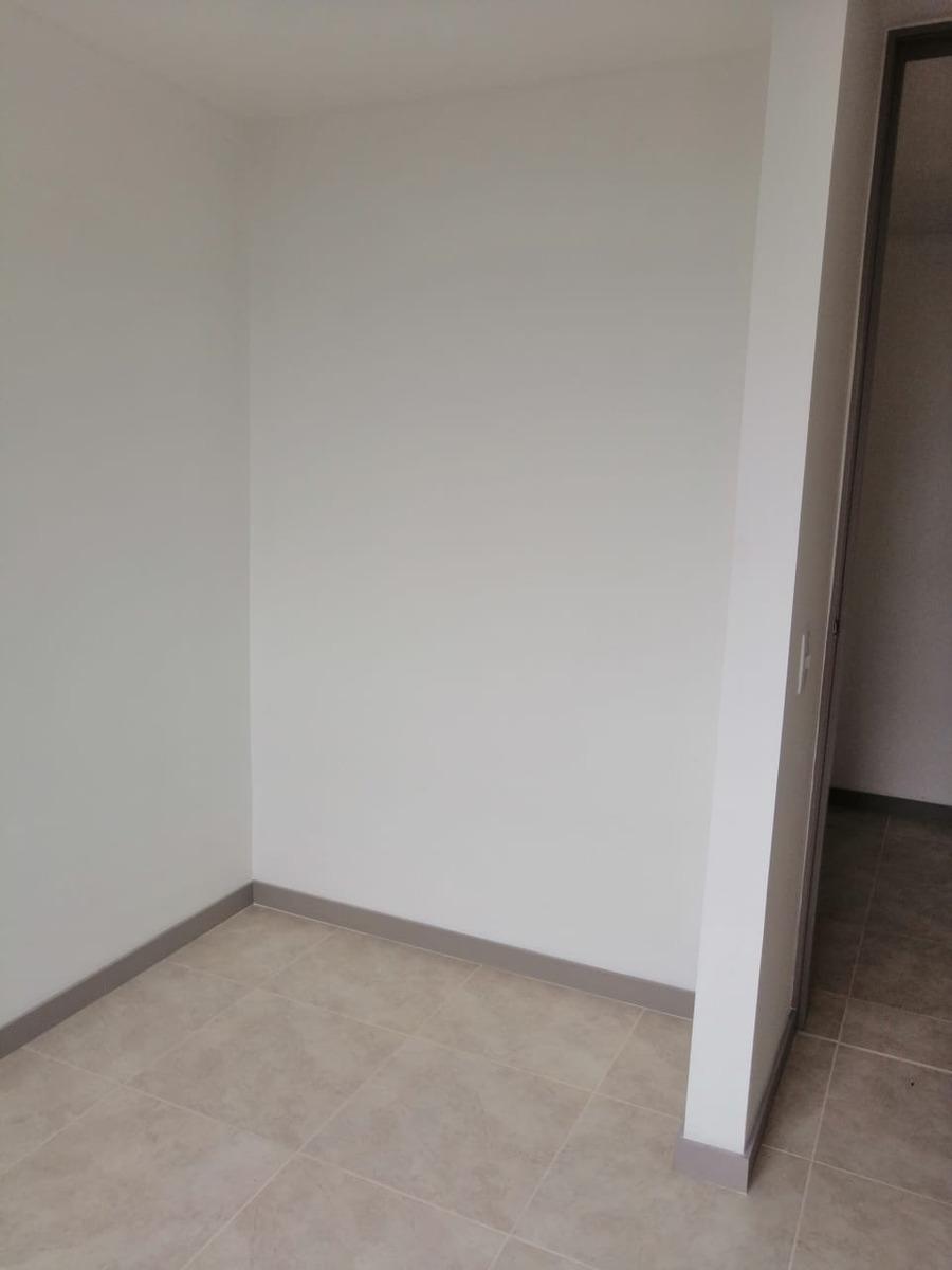 apartamento venta envigado sector la cuenca código (v21056)