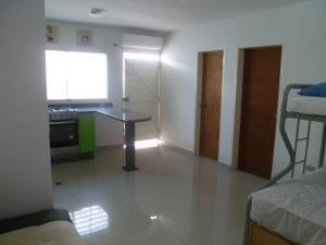 apartamento venta flamingo carabobo cod 20-3729 dam
