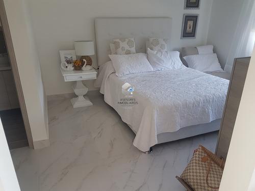 apartamento venta hacienda peñalisa balso ricaurte