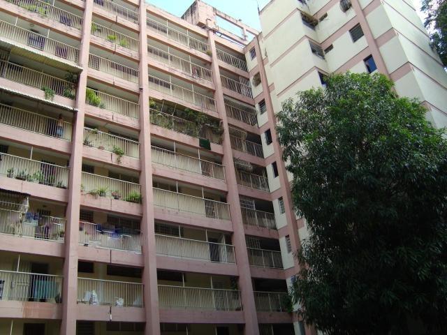apartamento venta kerdell codflex 19-19232 marianela marquez