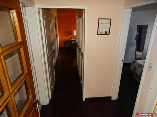 apartamento venta la alameda mr