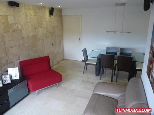 apartamento venta la bonita remodelado cod 181994