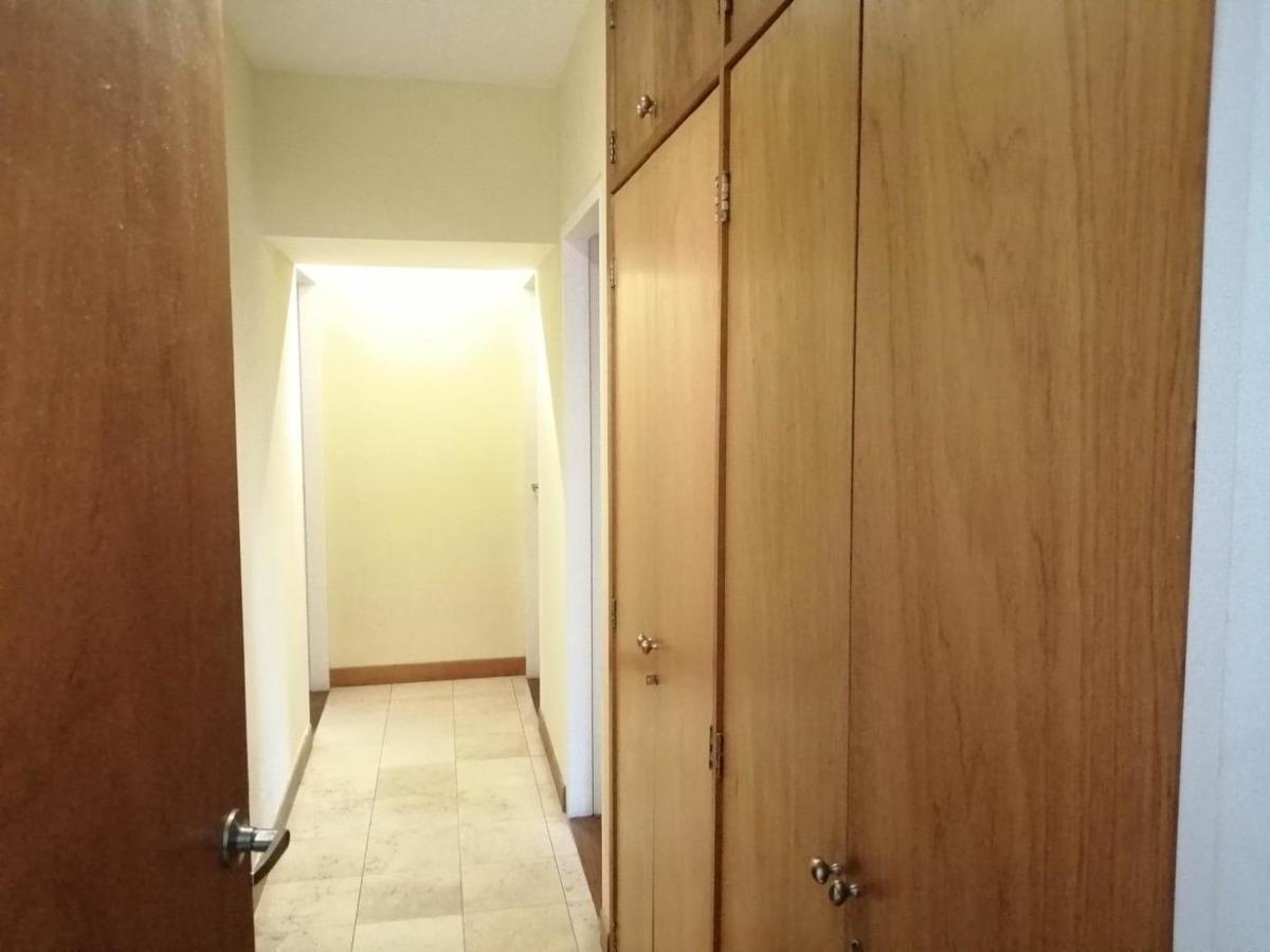 apartamento+venta+la boyera .19-10537.***