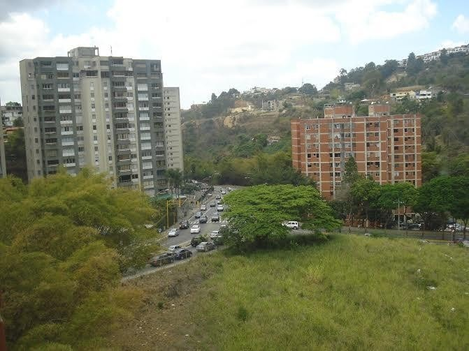 ''apartamento+venta+la boyera''.20-11344.****