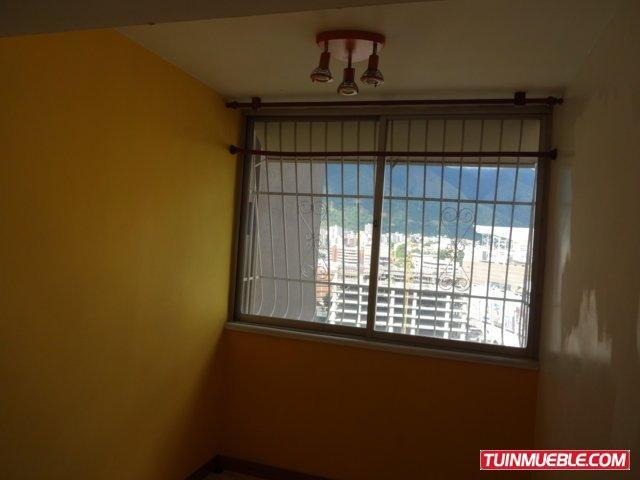 apartamento+venta+la california norte .19-1073.***