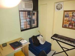 apartamento venta la chimenea valencia carabobo 20-9795 rahv