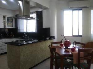 apartamento venta la chimenea valencia carabobo 2010574 rahv