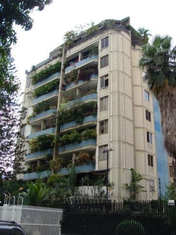 apartamento+venta+la florida .16-1363...